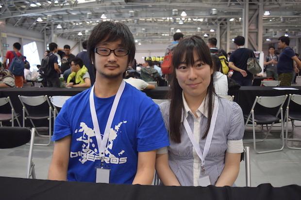 newplayers_tachibana_hayashi.jpg