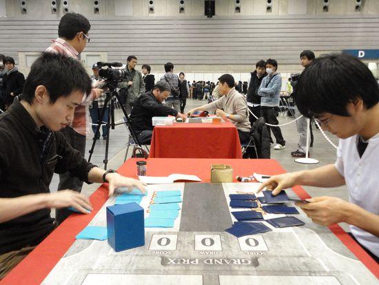 r3_shimizu_urasawa.jpg