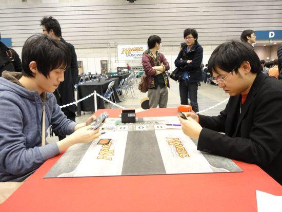 r7_mihara_kitayama.jpg