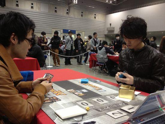 r9_Sakamoto_Ushie.jpg