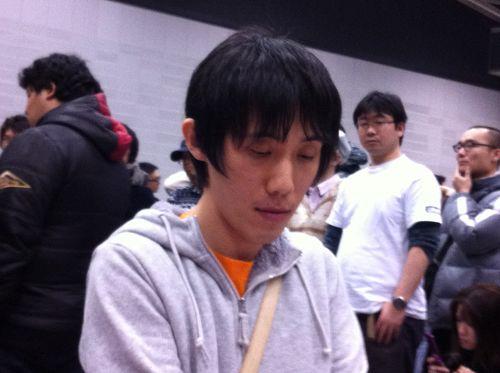 SF_kitayama_2.jpg