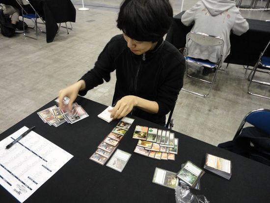 qqfinal_Ishimura.jpg