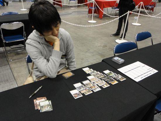 qqfinal_Kitayama.jpg