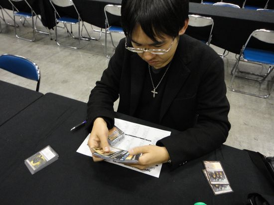 qqfinal_Mihara.jpg