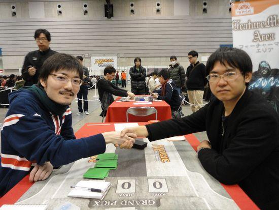 r14_mihara_miyashita.jpg