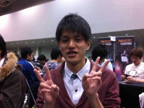 z11_tsumura.jpg