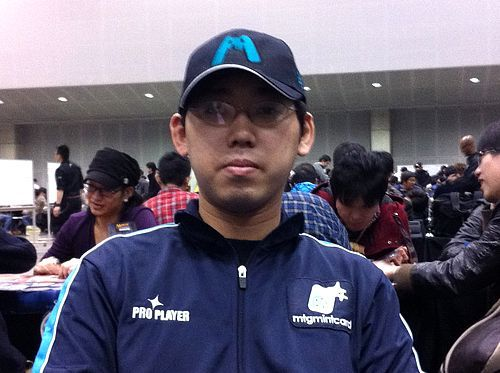 z11_yasooka.jpg