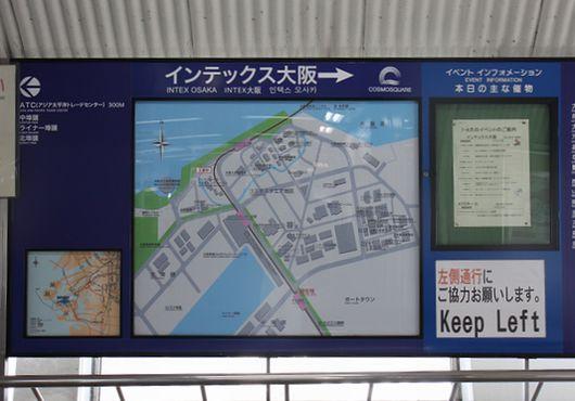 d1_02kanban.jpg