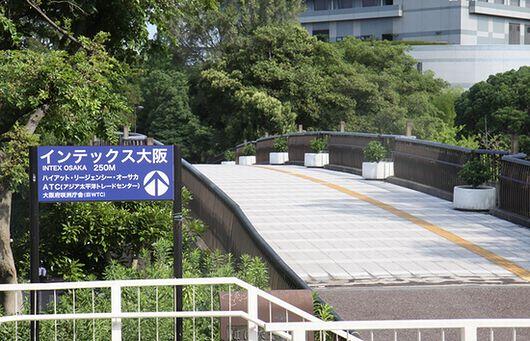 d1_03kanban.jpg