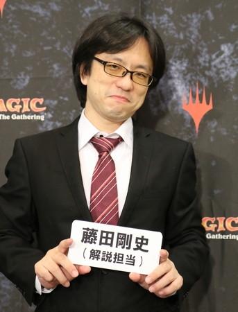 interview_fujita.jpg