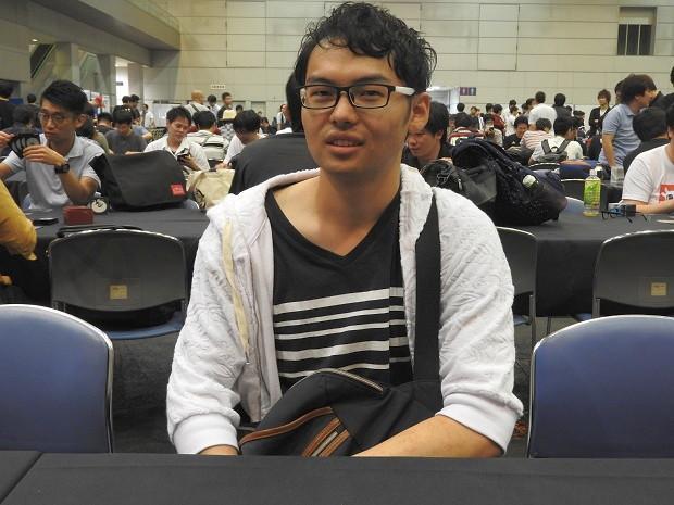 interview_utsunomiya.jpg