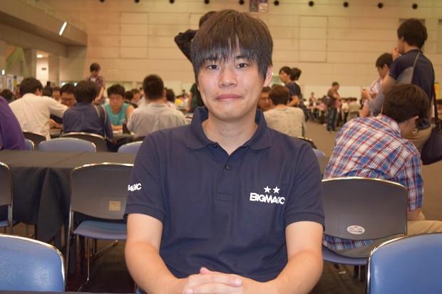 interview_inoue.jpg