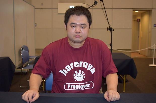 interview_kumagai.jpg