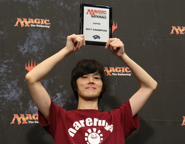 jpnats17_champion_harane.jpg