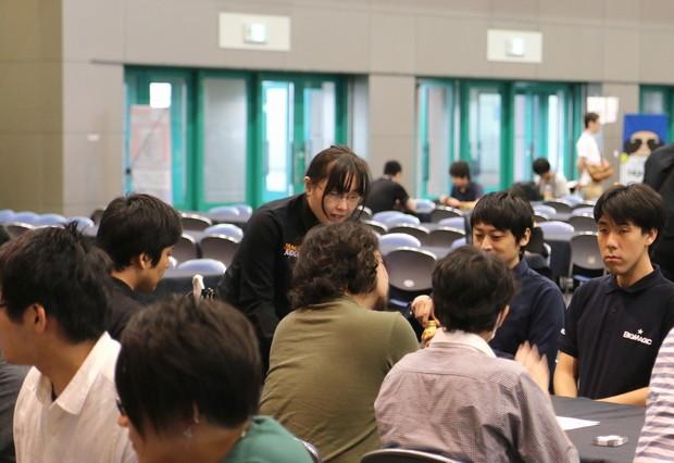 nagashima5.jpg