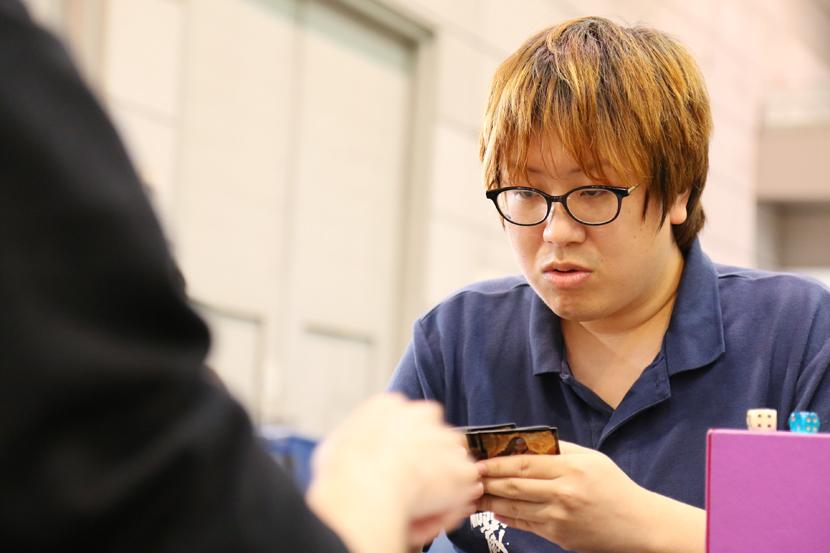 r3_yukuhiro.jpg