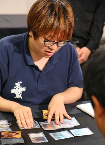 yukuhiro5.jpg