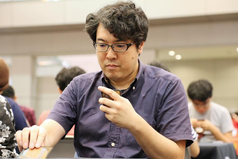 nakachika_draft2.jpg