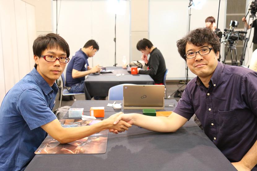 r11_nakachika_vs_kawamura.jpg