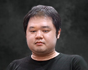 2021-Rivals-Profile-Riku-Kumagai-Front.png