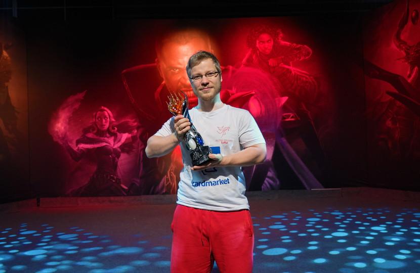 MC4-Trophy.jpg