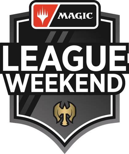Kaldheim-League-Weekend-Logo.png