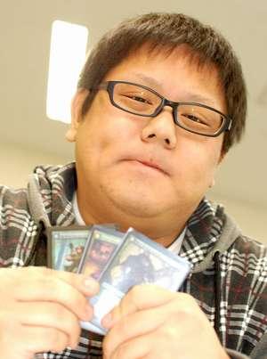 pick_hasegawa.jpg