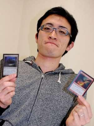 pick_mimura.jpg