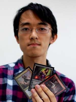 pick_sako.jpg