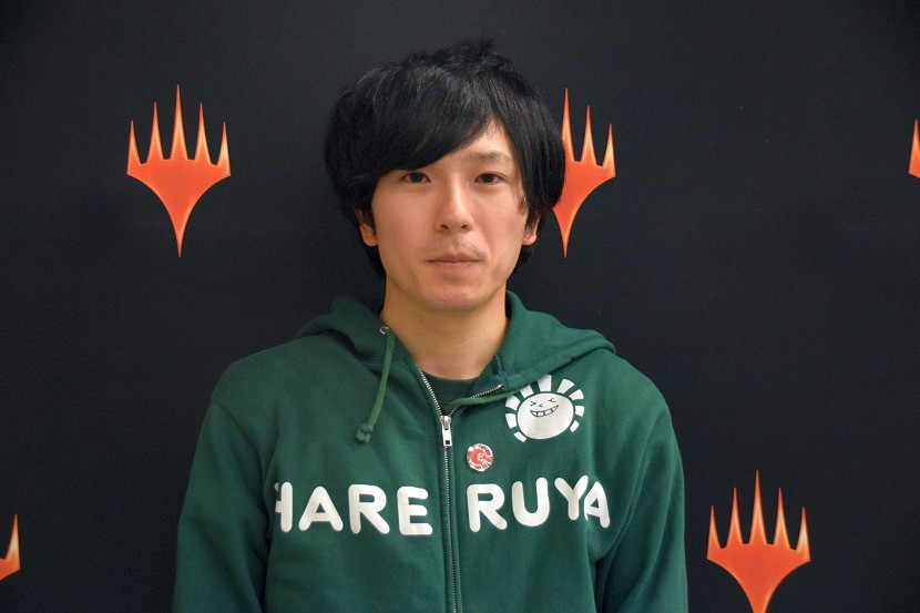 interview_moriyama.jpg