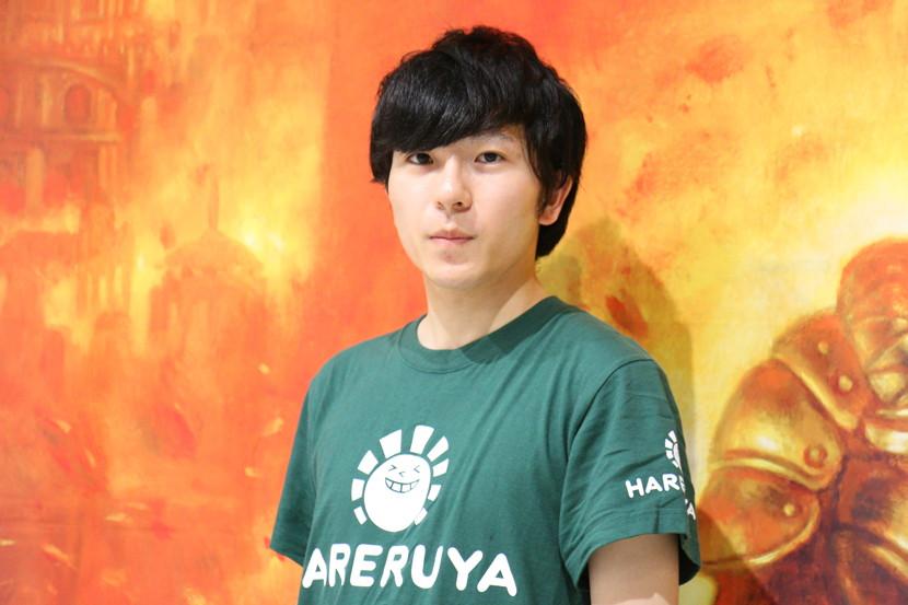 qq1_moriyama.jpg