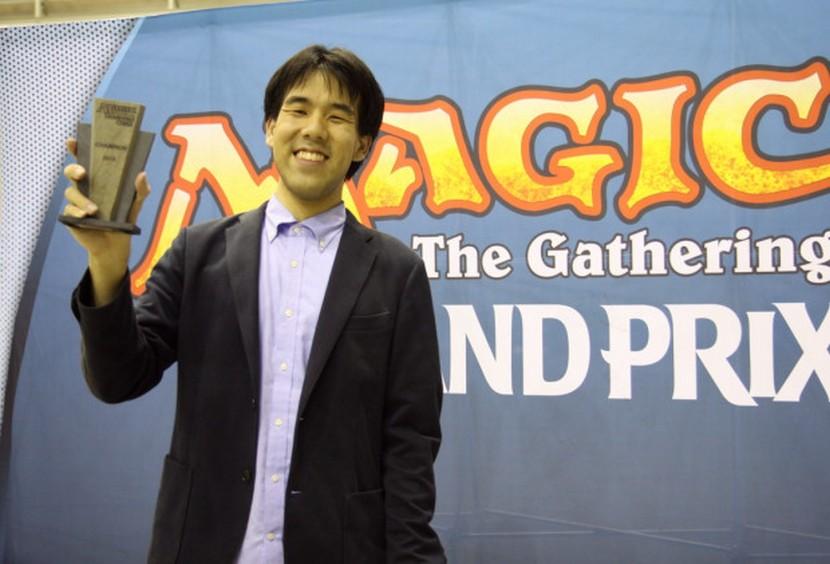 saga_matsumoto_gpchi15champion.jpg