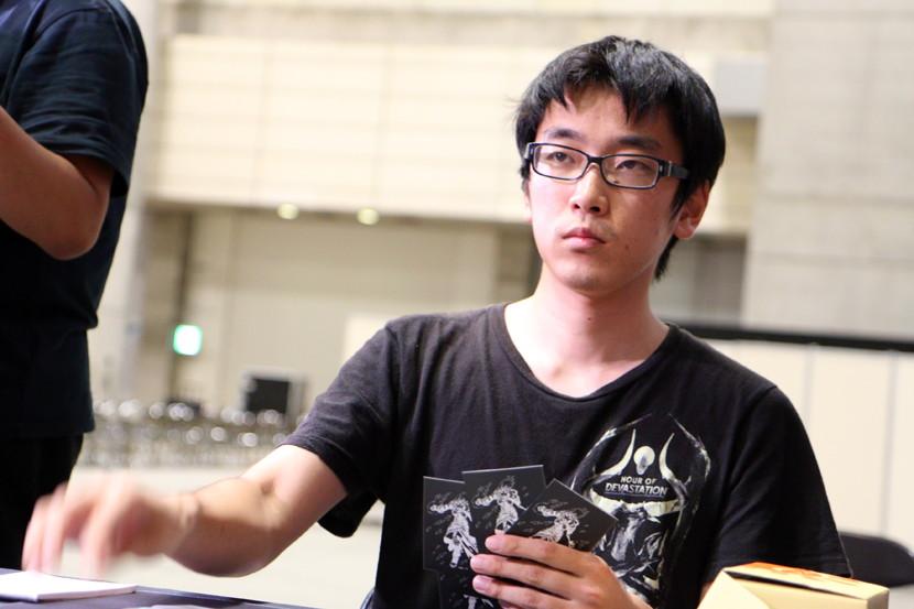 fn_suzuki.jpg