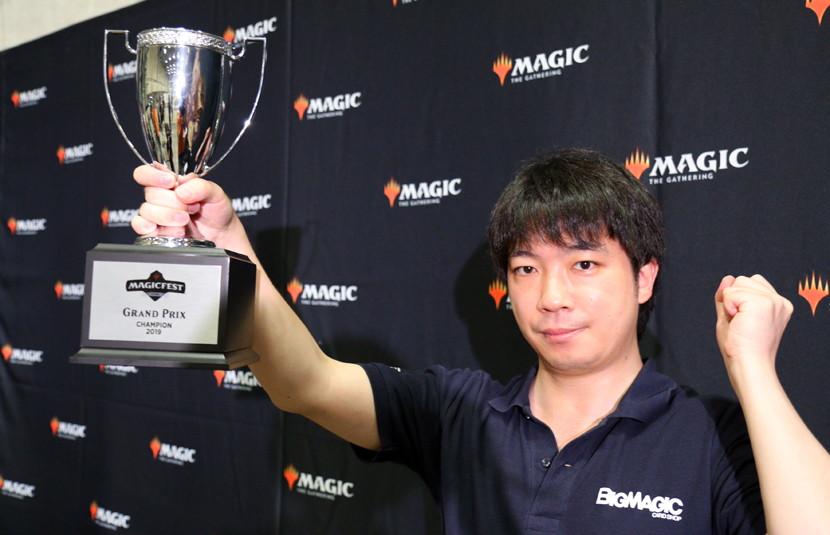 gpchi19_champion_nakamichi.jpg