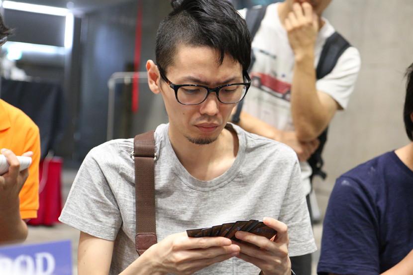 takimura_02.jpg