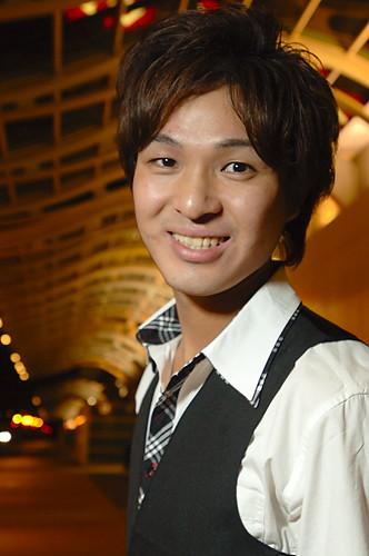 2010top8_ikawa.jpg