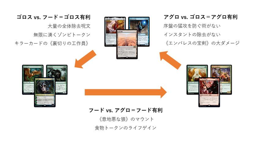 1102ikawa_graphic03.jpg