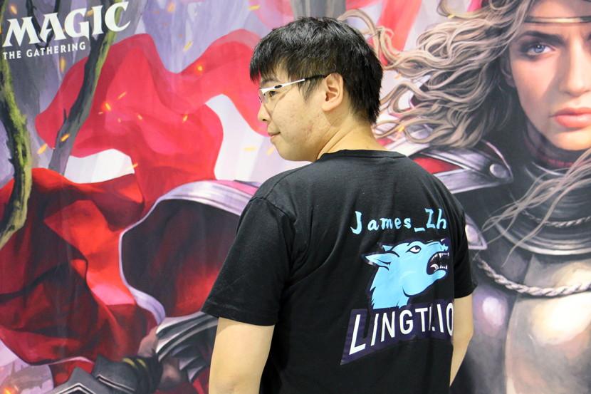 undefeated_zhi.jpg