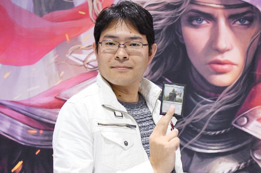 decktech_tamamura.jpg
