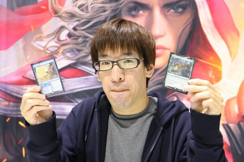 decktech_tsukagoshi1.jpg