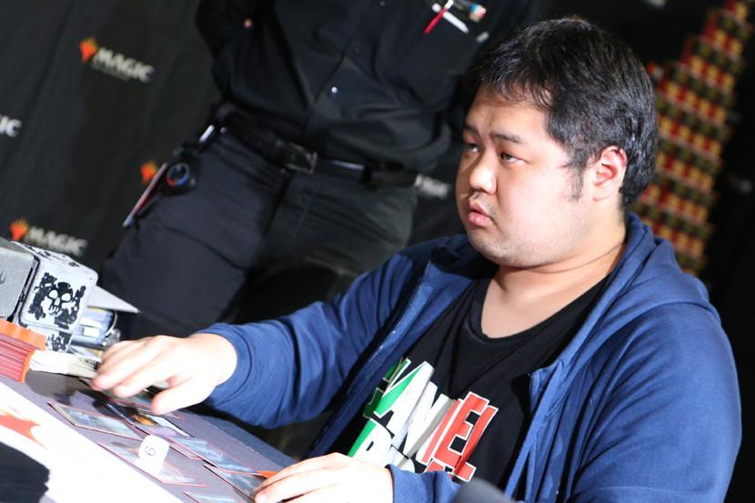 fn_kumagai2.jpg