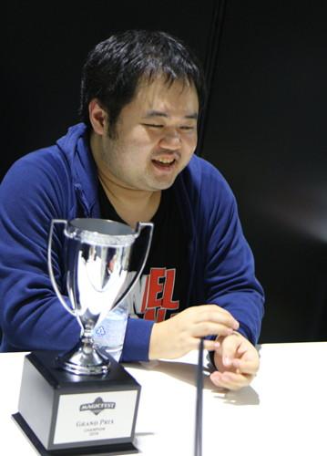 interview_kumagai1.jpg