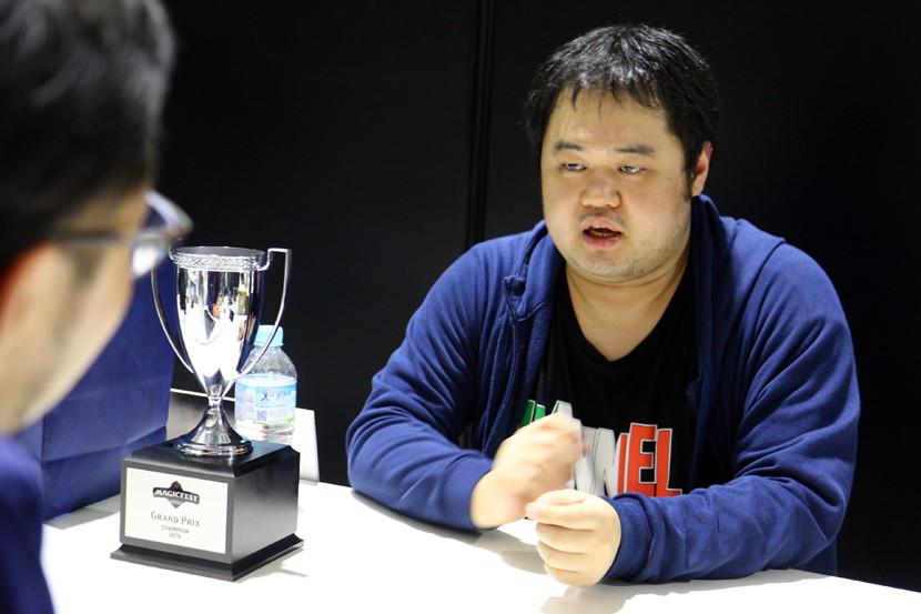 interview_kumagai2.jpg