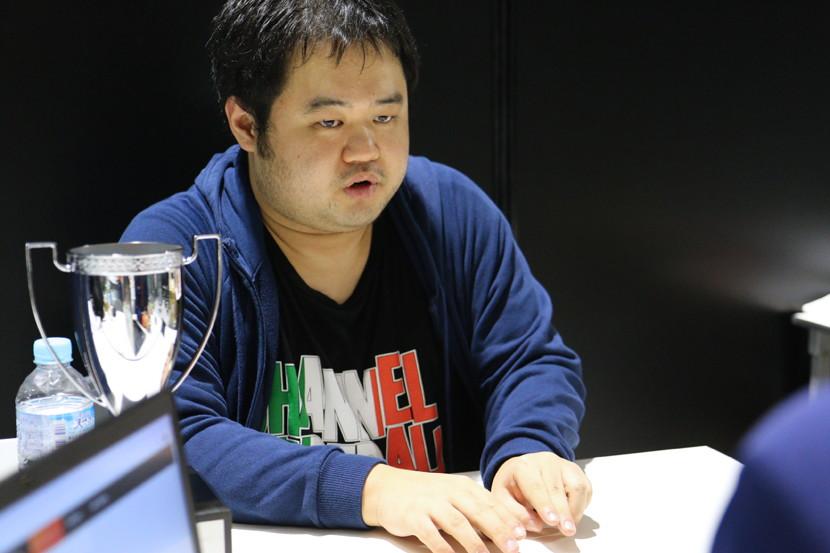 interview_kumagai3.jpg