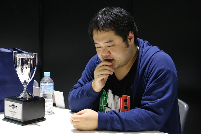 interview_kumagai5.jpg