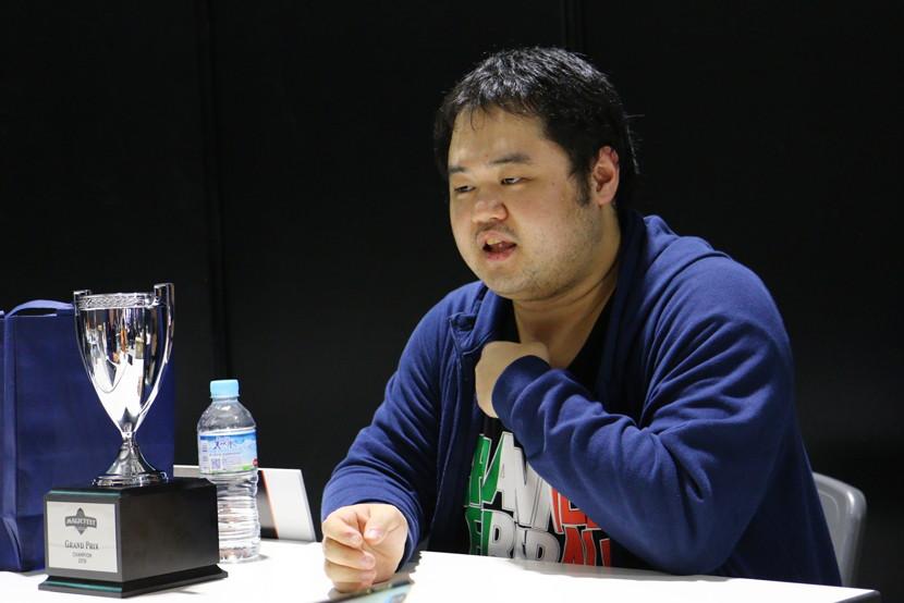 interview_kumagai6.jpg