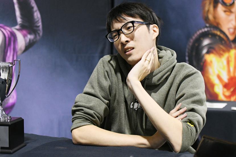 interview_ishizuki3.jpg