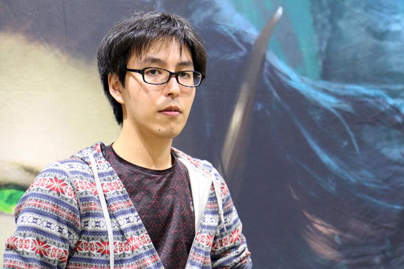 Day1_undefeated_kobayashi.jpg