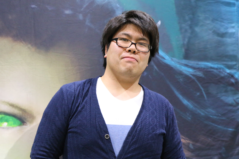 Day1_undefeated_suzuki.jpg