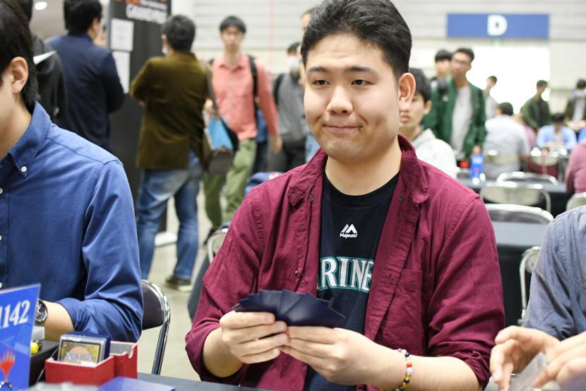 mfyokohama2019kobayashi02.jpg